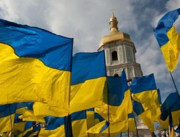Об'єднавчий собор у Києві відбудеться на початку грудня, – ЗМІ