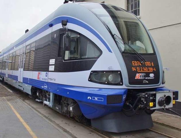 Міграція на руку: Польща запустить потяг з розрахунком на українців