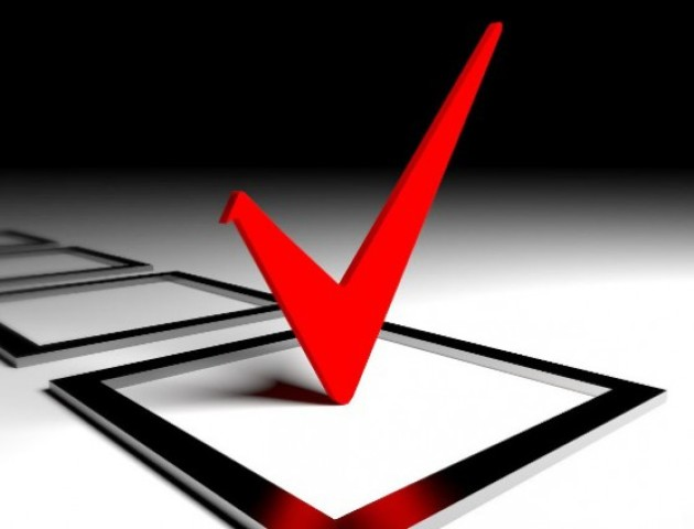Наприкінці квітня вибори до Торчинської ОТГ