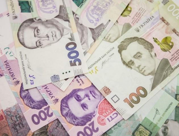Із зарплат луцьких вихователів хочуть «забрати» 4 мільйони гривень. ВІДЕО