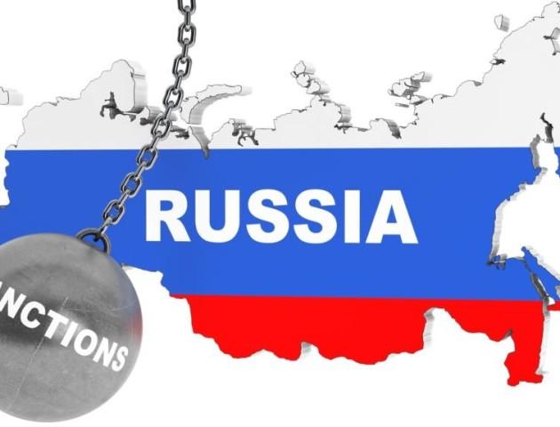 Лідери ЄС домовилися продовжити санкції проти Росії