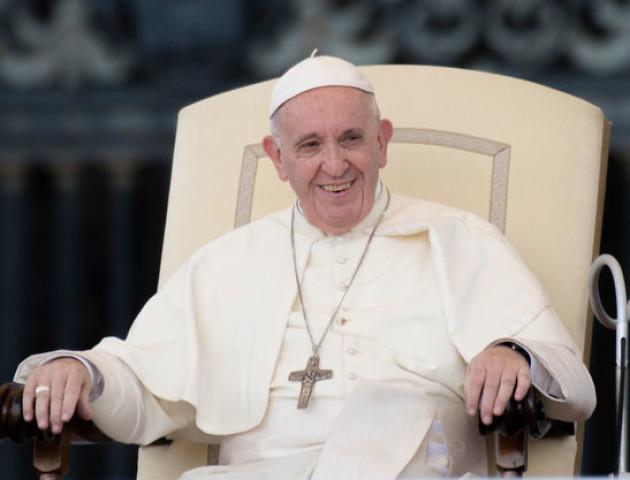 Спростив розлучення та визнав еволюцію. Топ-10 прогресивних змін і заяв папи Франциска