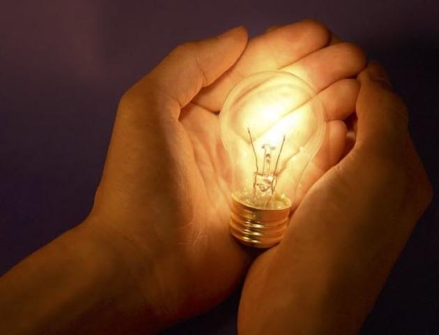Графік відключення світла у Луцьку 22 жовтня