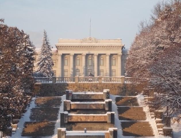У Луцьку ввели режим економії енергоресурсів