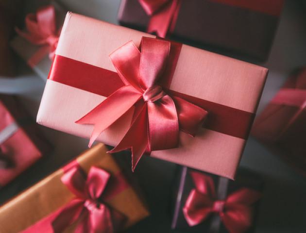 ТОП-5 оригінальних подарунків до Дня Матері