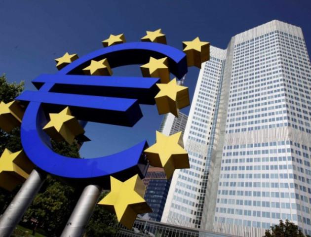 ЄС не виділить Україні 600 мільйонів євро через регрес у реформах
