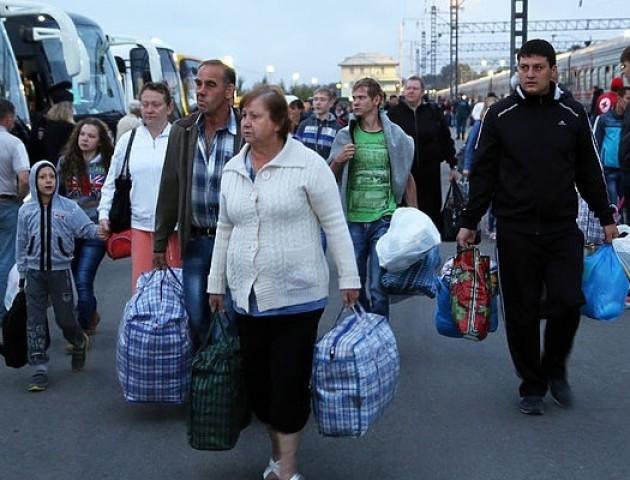 Яку зарплату платять українцям у Польщі: несподівані цифри