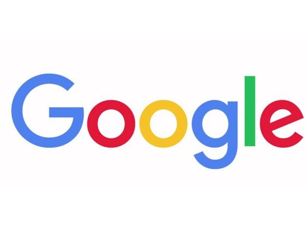 У Google+  витік інформації:  збій відкрив доступ до приватних даних 52,5 мільйонів користувачів