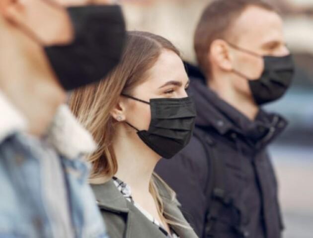 В Україні створять систему відстежування контактів людей, які захворіли на COVID-19