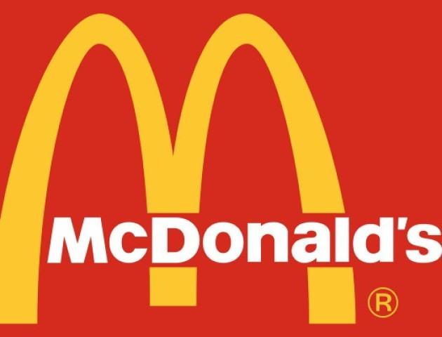 У McDonald's розповіли, чи планують відкривати заклад в Луцьку