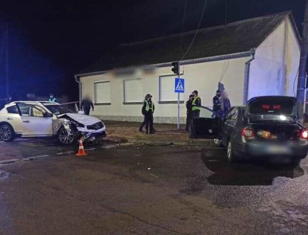 У Луцьку в аварії за участю п'яного водія загинула жінка. Все, що відомо про резонансну ДТП