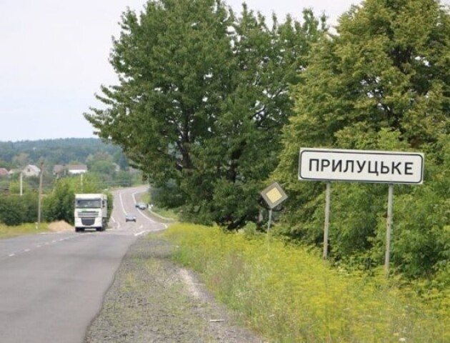Хто керуватиме в Прилуцькому, якщо село приєднається до Луцька