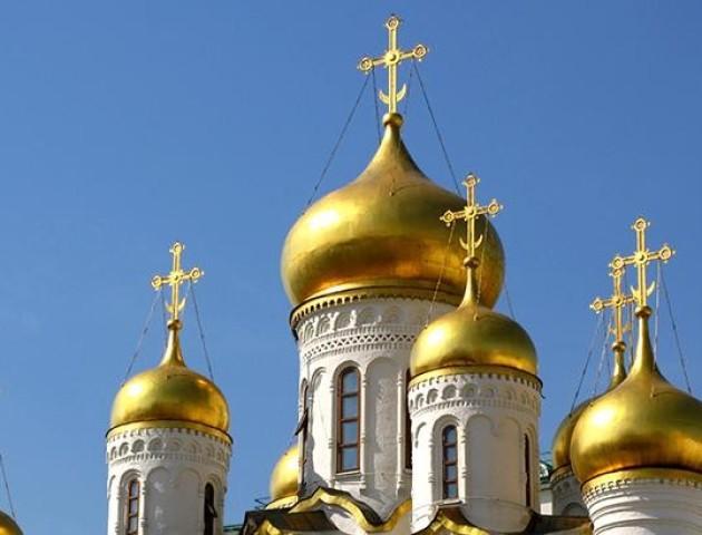 Назвали претендентів на головний храм незалежної УПЦ
