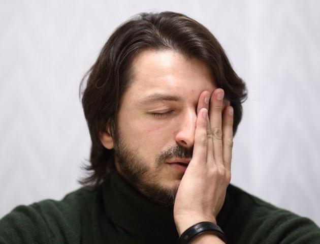 «Не виключаємо втручання недоброзичливців», – у «Батьківщині» відреагували на обурення Притули