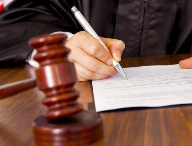 На водія, який спричинив смертельну ДТП у Луцьку, відкрили кримінальну справу