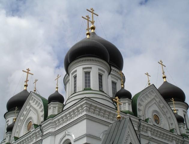 На Ковельщині селяни просять митрополита МП взяти участь в Об'єднавчому Соборі
