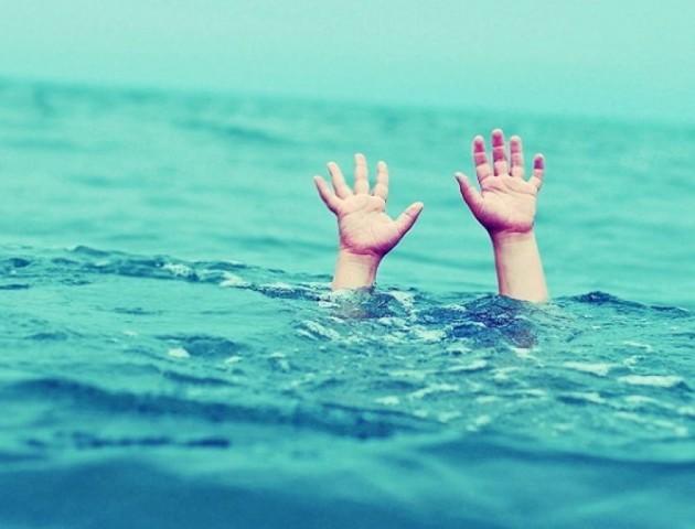 Смерть на воді: за добу на Волині втопилося двоє дітей