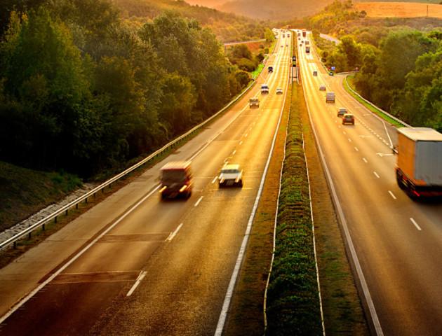«Укравтодор» зможе відремонтувати усі дороги України за 59 років. Дослідження