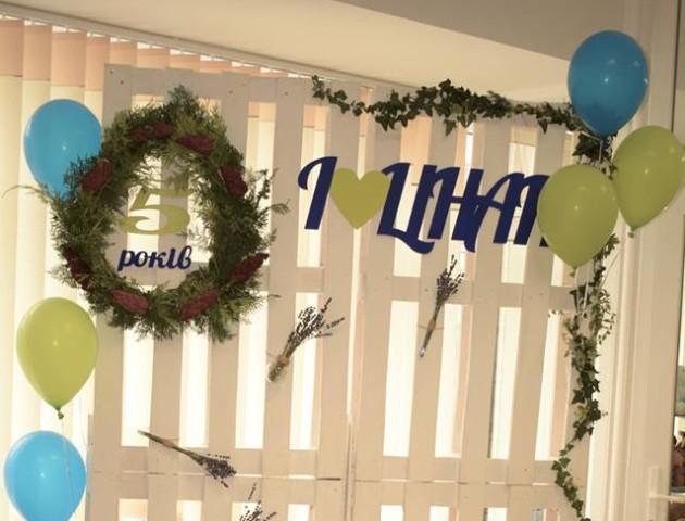 Святкують день народження: луцький ЦНАП запрошує на фотосесію