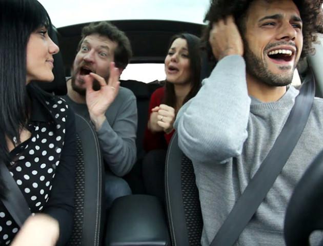 BlaBlaCar стане платним