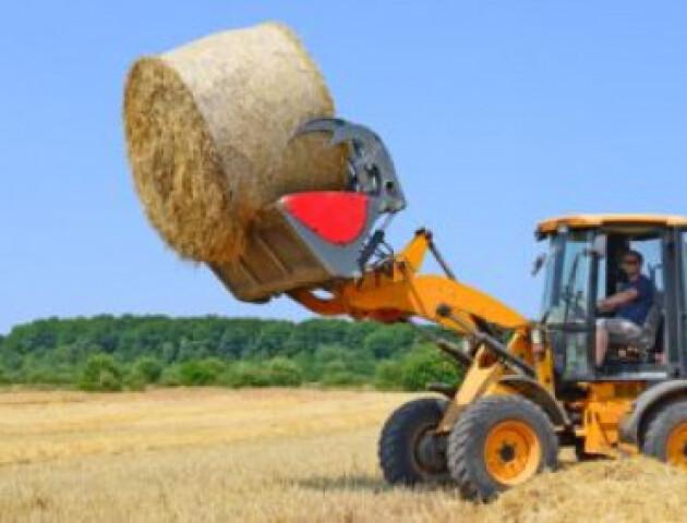 В Україні на підтримку дрібних фермерів даватимуть кредити