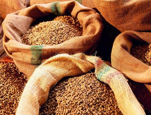 У розтраті зерна на понад 58 млн грн підозрюється екс-директор ДП «Луцький КХП N2»
