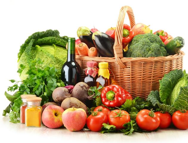 На Волині подорожчали овочі, хліб та «молочка»