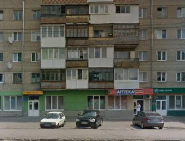 У Луцьку шукають приміщення щонайменше під три амбулаторії