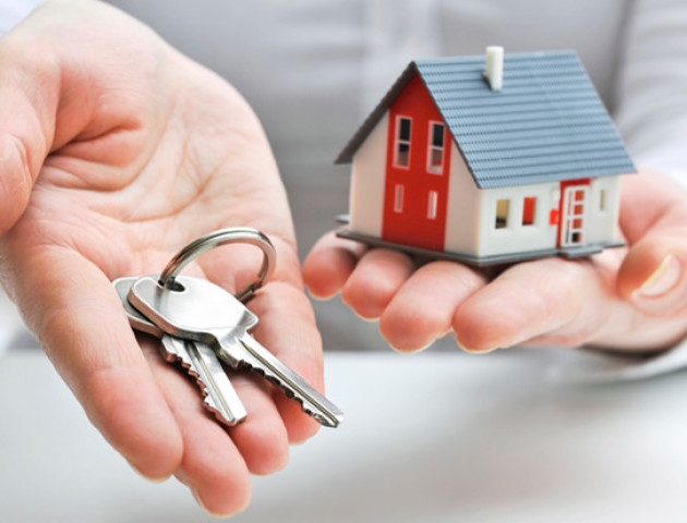 «Доступне житло»: як на Волині купити квартиру за державні гроші