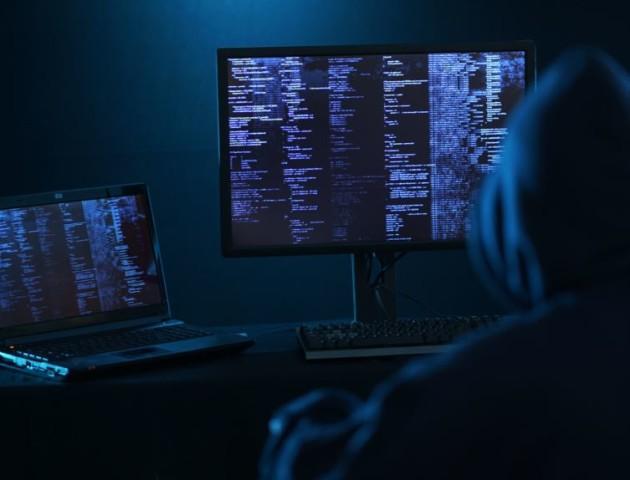 В Україні хакери розсилають фейкові листи від імені НАЗК