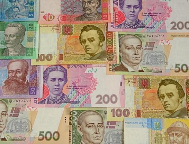 Українські банки отримали штрафи у розмірі близько 68 мільйонів