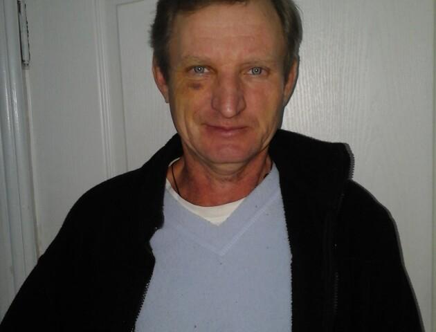 У Луцьку розшукують безвісти зниклого 53-річного чоловіка