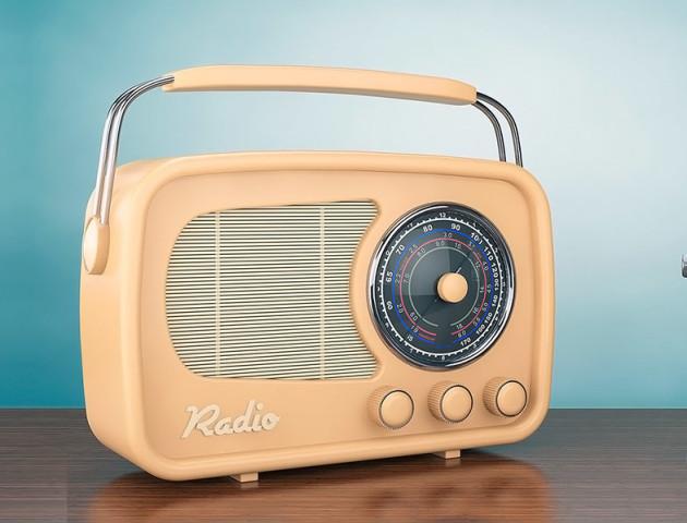 Яку пісню найчастіше «крутили» на українських радіо
