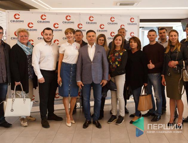 «Феномен Петра Пилипюка»: ТОП-10 порад від генерального директора Modern-Expo