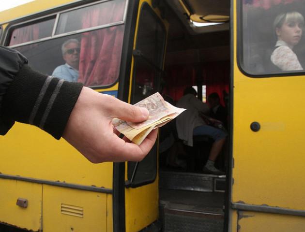 У Нововолинську здорожчає проїзд. ВІДЕО