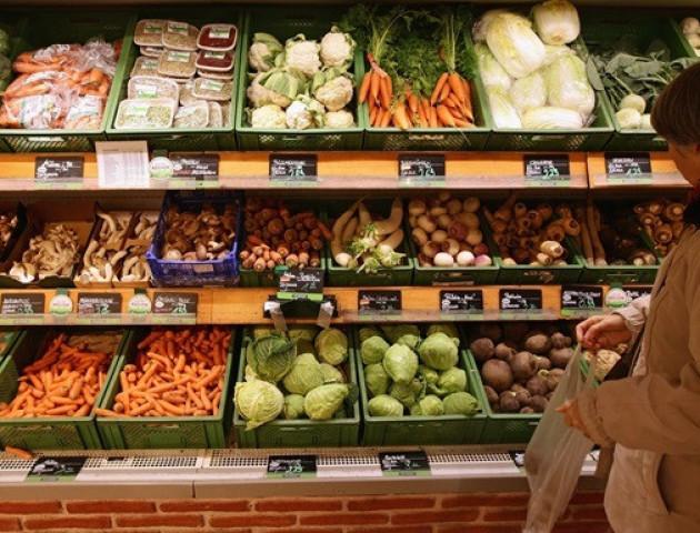 Вчені назвали дієту, яка може продовжити життя людини