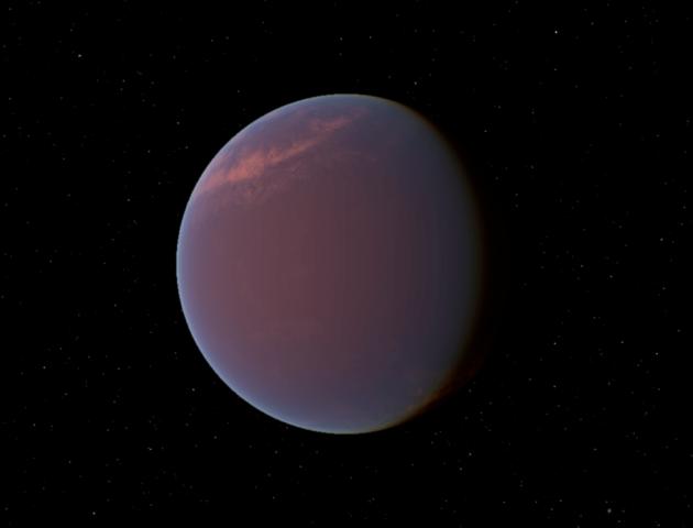 У NASA розповіли, де будуть шукати позаземне життя. ВІДЕО
