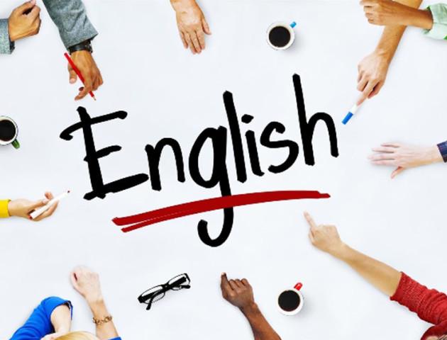 Для луцьких підлітків створять англомовний клуб