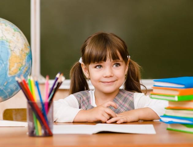 Понад сотня луцьких школярів навчається російською мовою