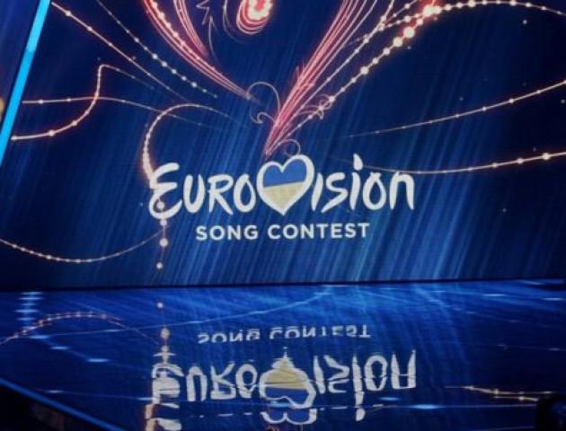 Україна не поїде на Євробачення