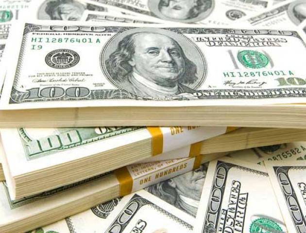 Курс валют на 5 жовтня: валюта стрімко подешевшала