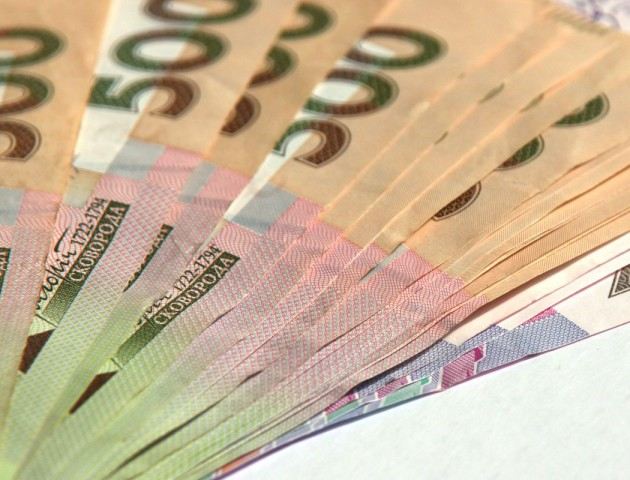 Волинські підприємці здійснили махінацій майже на 80 млн гривень