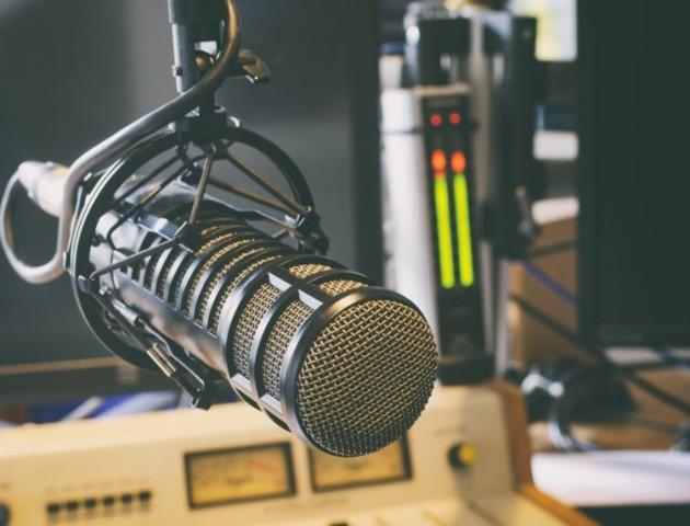 У Луцьку почало роботу перше онлайн-радіо. ВІДЕО