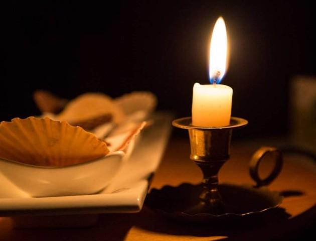 Графік відключення світла у Луцьку на 4 липня