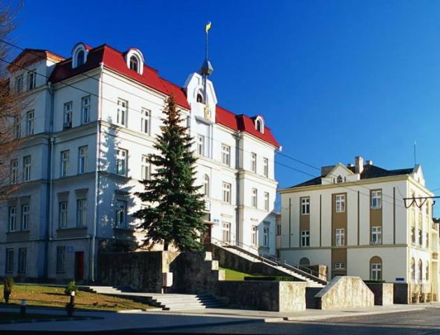 Луцький депутат розкритикував роботу міськради