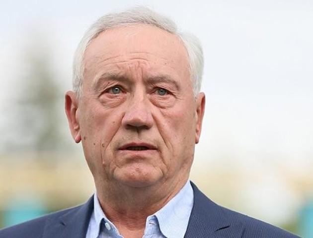 Смертельна ДТП: суд дозволив ГПУ заарештувати Димінського