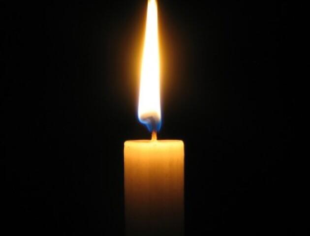 У Луцьку померла лікарка, яка працювала у поліклініці №3