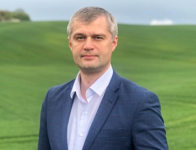 «Вдягайте годинник, сідайте уFerrari, приїздіть на стадіон»: Рубльов запросив Мартиняка на дебати