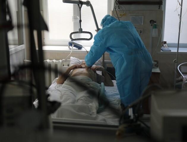 «Генератор не підключався». Міністр Степанов обіцяє перевірки у всіх лікарнях