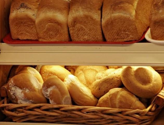 Хліб в Україні знову подорожчає, - експерт